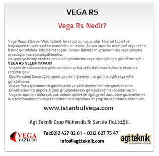 vegars.JPG
