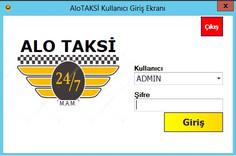 1 AloTaksi_GirisEkrani.jpg