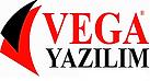 vega yazılım istanbul trakya bölge