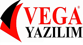 Vega Eğitim