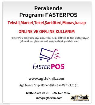fasterpos.JPG