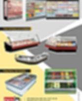 AGT_proje dolap_BROSUR_Sayfa_2.jpg