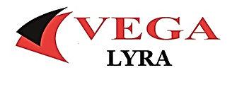 vegawin a5 vega yazılım vega şefim üretim