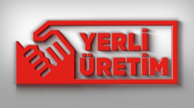 www.istanbulvega.com