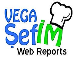 şefim web reports