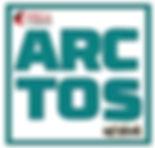 Arctos vega yazılım