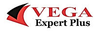 vegawin a5 vega yazılım vega şefim