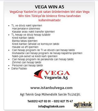 vegaa5.JPG