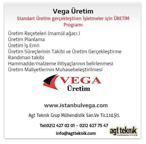 https://www.istanbulvega.com/