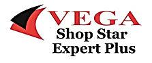 vega yazılım mağaza