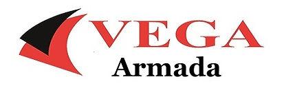 vega yazılım armada
