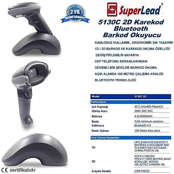 süperlead 5130