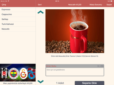 IMG_0016.PNvega şefim yazılım tablet menü G