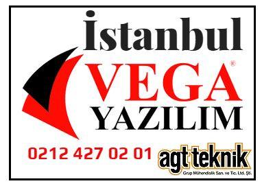 istanbul vega