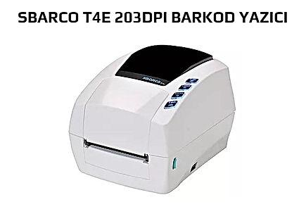 SBARCO.JPG