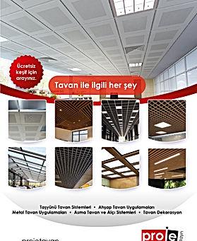 AGT_proje tavan_BROSUR_0313-01.jpg