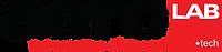 AeroLab Logo_Color.png