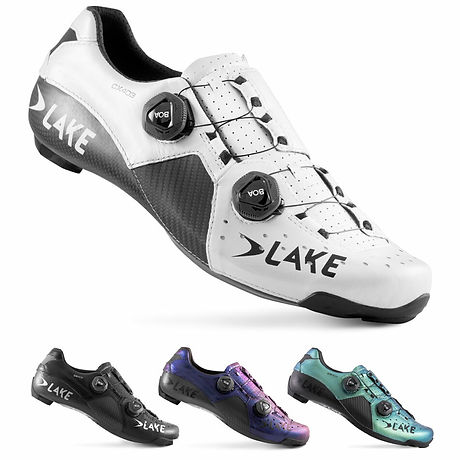 Lake-CX403-Road-Cycling-Shoes__24355.160