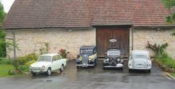 vieilles voitures2