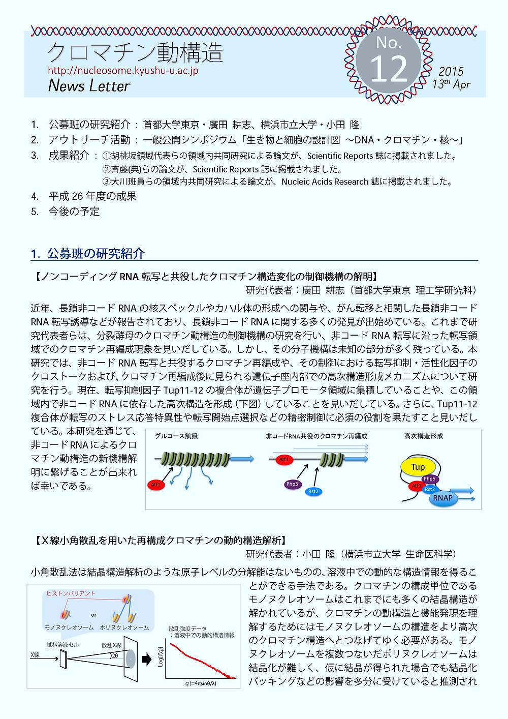 newsletter12jpg_ページ_01.jpg