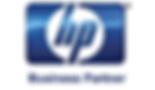 hp-business-partner.png