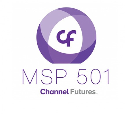 Mode5 Voted 29th Best Managed Service Provider (MSP) in the World