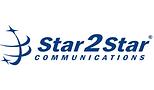 Mode5 Star2Star Communications