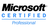 Mode5 Microsoft Certified Professional Certification