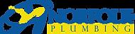 Norfolk Plumbing