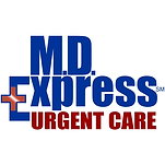 M.D. Express Urgent Care
