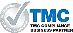 TMC Compliance Business Partner