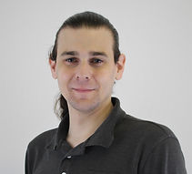 Zach Waddell 2 .JPG
