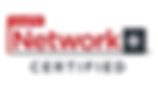 Mode5 CompTIA Network+ Certified Certification