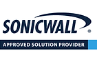 Mode5 Sonicwall Approved Solution Provider