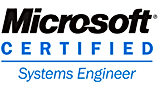 Mode5 Microsoft Certified Systems Engineer Certification