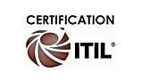 Mode5 Certification ITIL Certification
