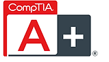 Mode5 CompTIA A+ Certification