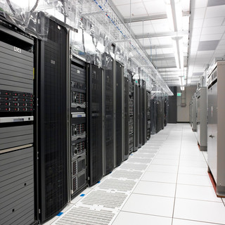 Data_Networking_Cabling_009.jpg