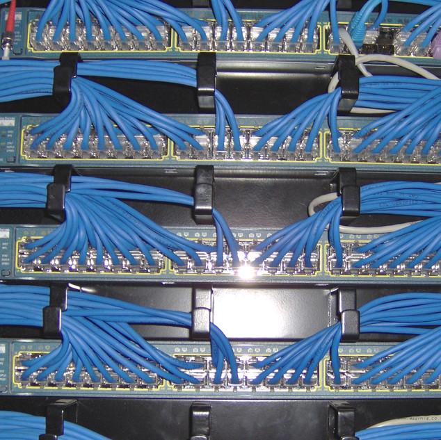 HPIM0162.jpg