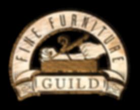 FFGuildLogo.png