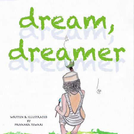 Dream, Dreamer