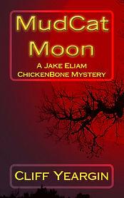 MudCat Moon COVER THUMBNAIL.jpg