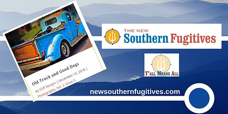 newsouthernfugitives.com.jpg