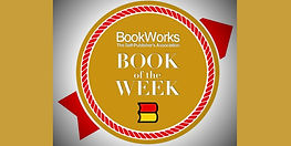 BookWorks LOGO.jpg