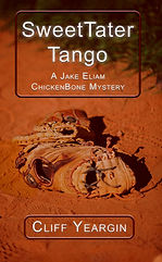 SweetTater Tango COVER Work JPEG.jpg