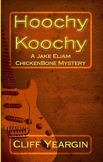 Hoochy Koochy Cover NEW.jpg