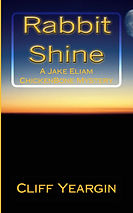 Rabbit_Shine_Cover_for_Kindle copy.jpg