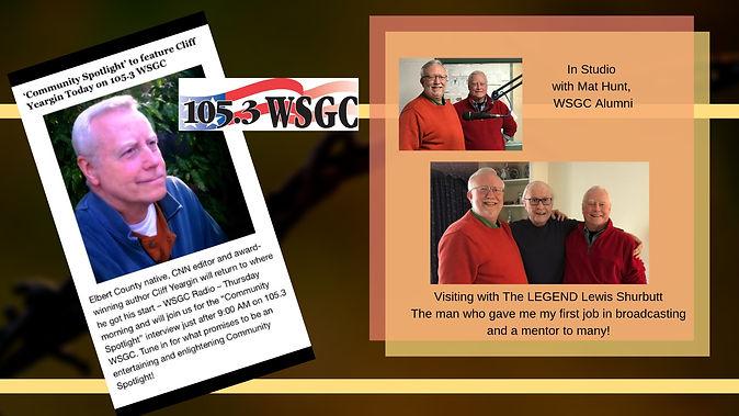 WSGC Alumni.jpg
