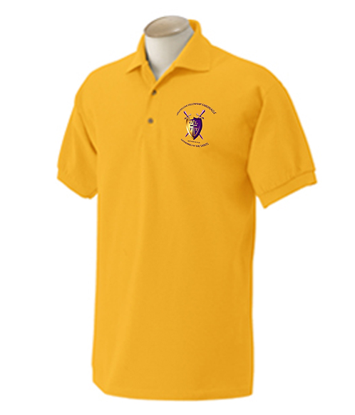 GLFT Sport Shirt