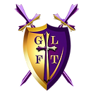 Greater Love Fellowship Tabernacle Coat of ArmsLogo